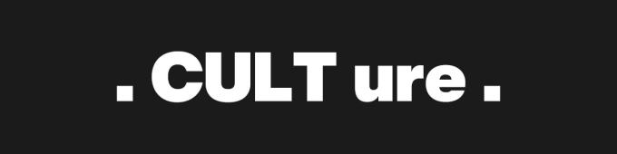 About_Cultyell_culture
