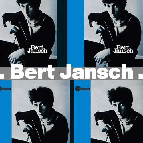 Needle of Death – Bert Jansch 不值得的死亡