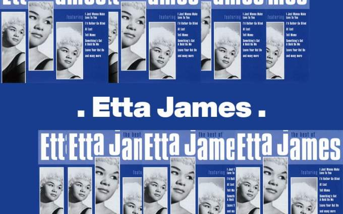 Cover_Etta_James_Id_rather_go_blind