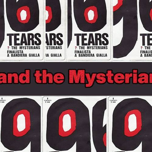 96 Tears –  ? and the Mysterians