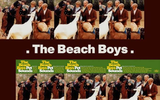 Cover_the_beach_boys_petsounds