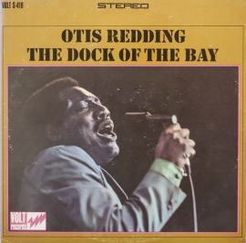 The-dock-of-the-bay-otis-redding