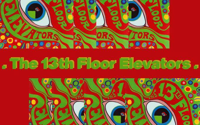 cover_The13thFloor Elevatorsnew