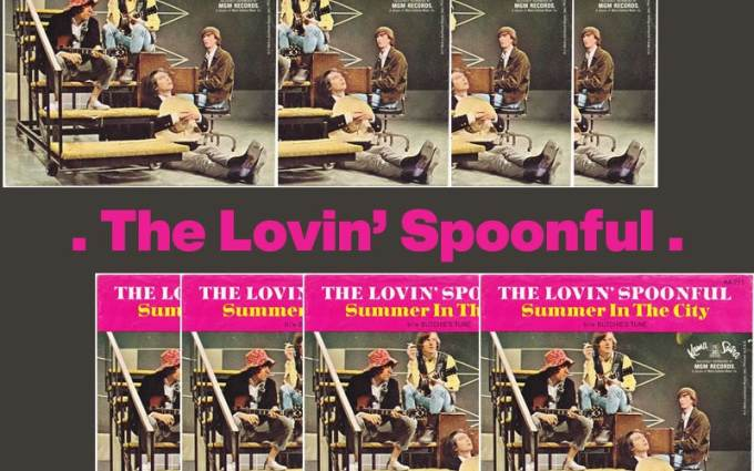 cover_feat_the_lovin_spoonful