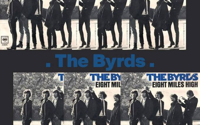 cover_the_byrds_eight_high_miles