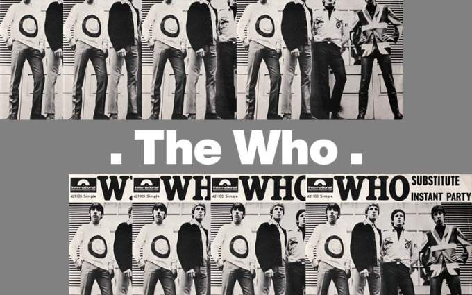 cover_thewho_sub