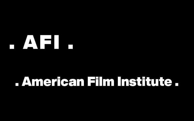 Cover_AFI
