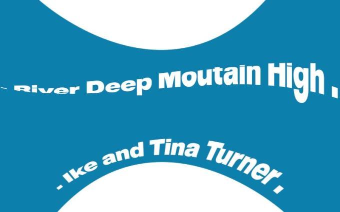 Cover_IKETinaTurner_River-Deep