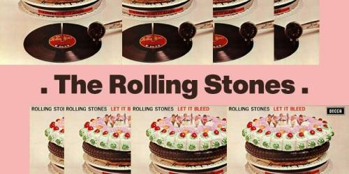 Gimme Shelter – The Rolling Stones