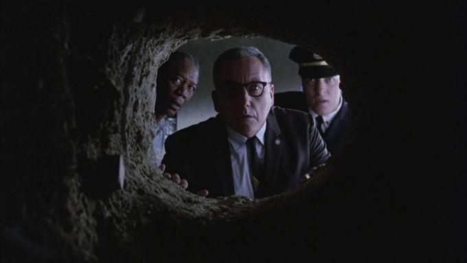 The Shawshank Redemption 圖3