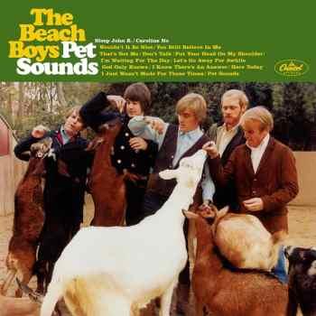 Greatest Album #2