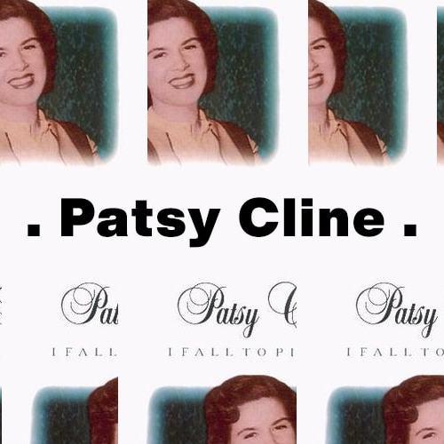 I Fall to Pieces – Patsy Cline