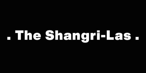 Leader of the Pack – The Shangri-Las:歌詞及意思
