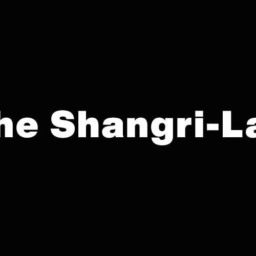 Remember (Walkin in the Sand) – The Shangri-Las:歌詞及意思
