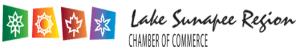 Lake Sunapee Chamber of Commerce