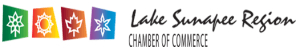 Lake Sunapee Chamber of Commerce