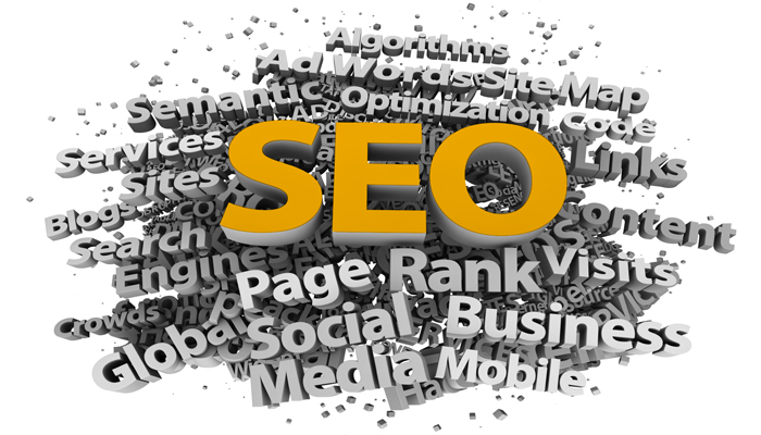 Importance of On-Page SEO