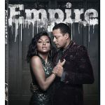 Empire Season 4 (2018)