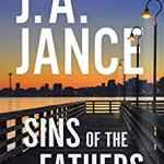 Sins of the Fathers: A J.P. Beaumont Novel by J.A. Jance