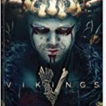 Vikings - Season 5 Number 2 (2019)
