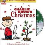 A Charlie Brown Christmas 50th Anniversary (2014)