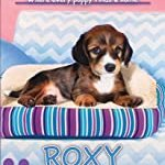 Roxy (The Puppy Place #55) by Ellen Miles