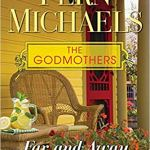 Far and Away (The Godmothers) by Fern Michaels (Large Print)