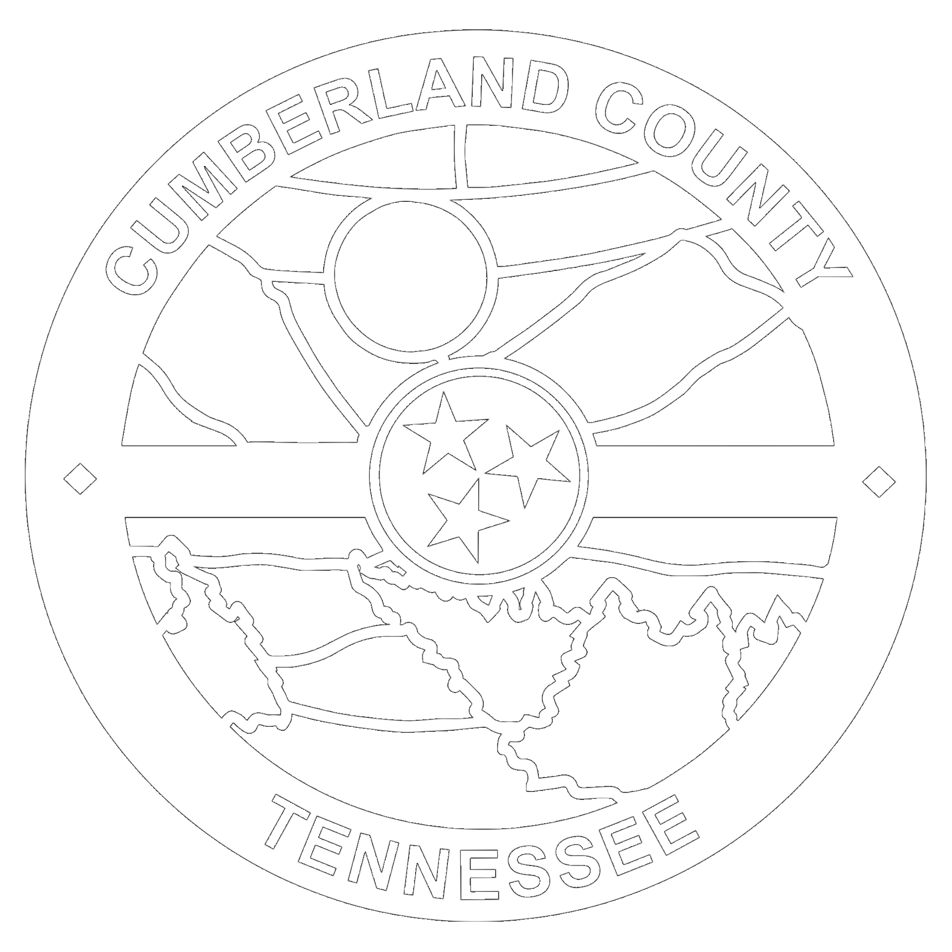 Cumberland County Fair 2020 Tn.Cumberland County Tennessee