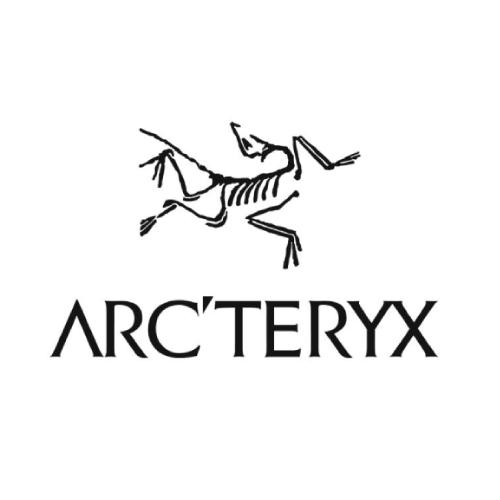 Arc'teryx Logo
