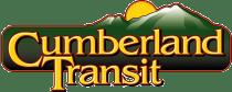 Cumberland Transit