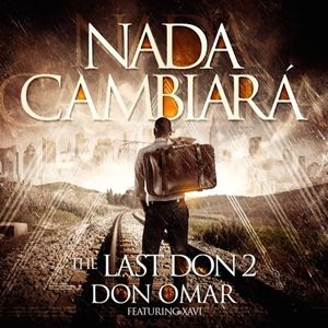 don omar the last don 2