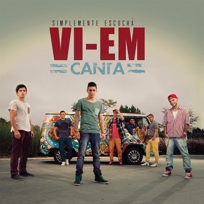 descar cd viem canta 2014 movidamix