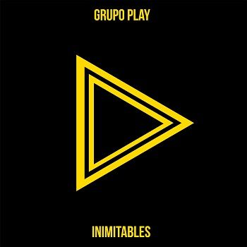 fabi romi grupo play inimitables