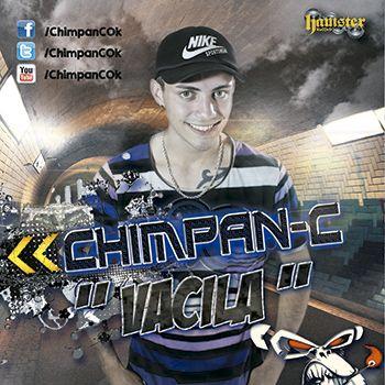 cd cumbia nueva 2014