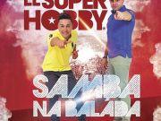 El Super Hobby 2017