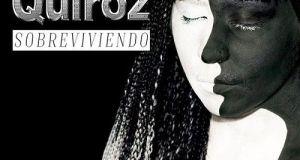nuevo disco de Rocio Quiroz 2017