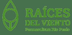 Raíces del Viento - Raimundo Marchant