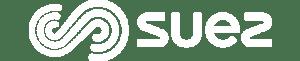 SUEZ - Patrocinador Oficial Cumbre Internacional del Agua 2020