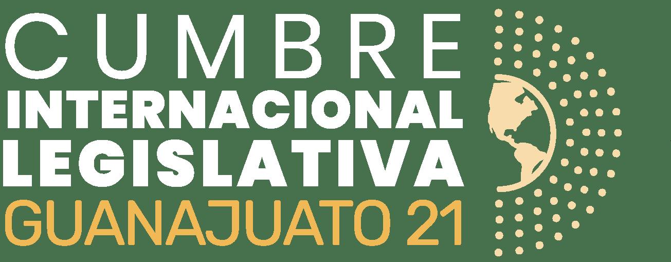 Cumbre Internacional Legislativa Guanajuato 21