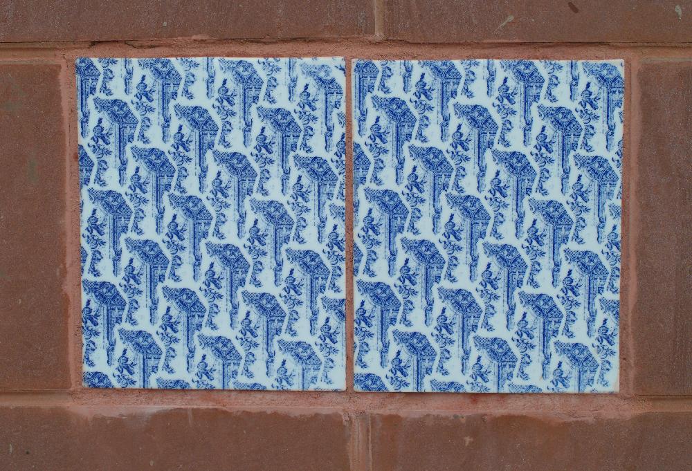 10.wallpaper