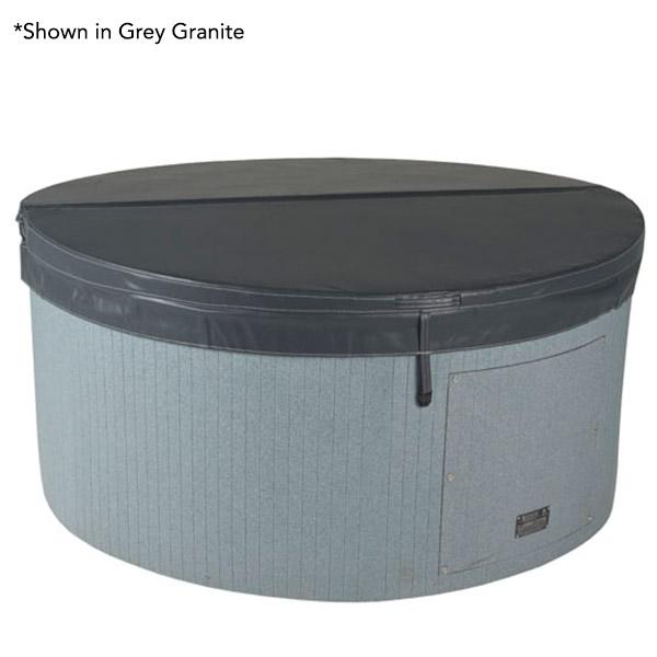 2019 Durasport R 19 Gray angle cover
