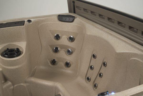 Coniston 36 Cobblestone seat4 scaled