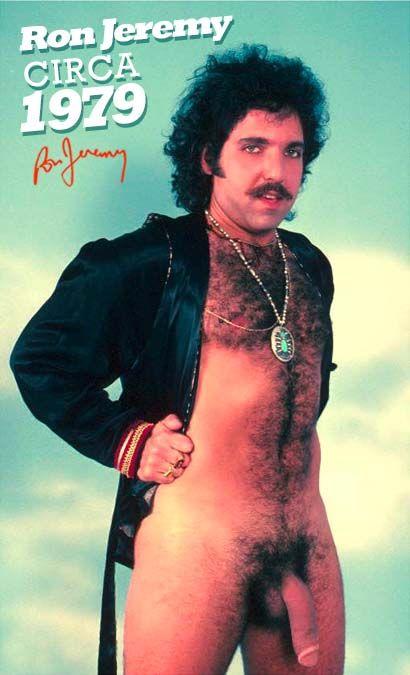 Taking Ron Jeremy's Massive Cock - przeswitfilm.pl