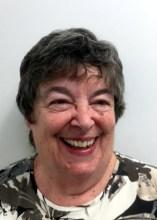 Karen Kodrich