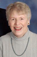 Shirley Nielsen
