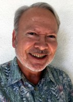 Jim Van Houten