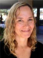 Leyla Wagner