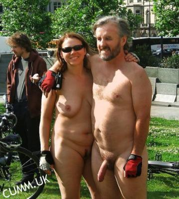 wnbr london hairy hunh thick cock shaved pussy