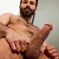 100 dicks rugby-lads-erext-65