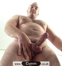 mature mushroom dick mushroom-cock-big-belly-dutch-bear-